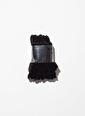 Katia & Bony Çorap Seti Siyah